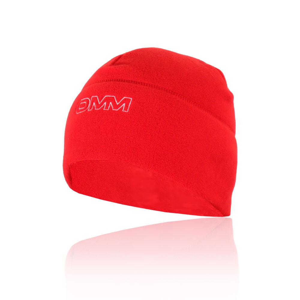 Omm Overnight Running Hat Ss16