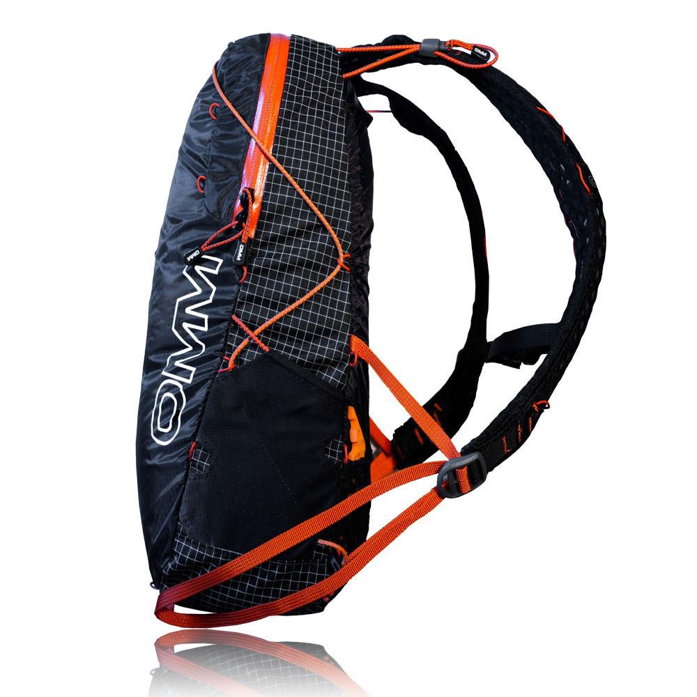 Omm Phantom 12 Running Backpack Ss16