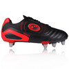 Optimum Velocity Rugby Boots picture 0