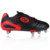 Optimum Velocity Rugby Boots