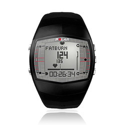 Polar FT40M Heart Rate Monitor Watch