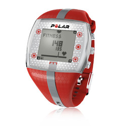 Polar FT7F Heart Rate Monitor POL109