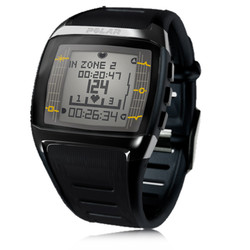 Polar FT60M Heart Rate Monitor Watch