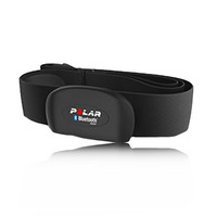 Polar H7 Heart Rate Monitor Belt