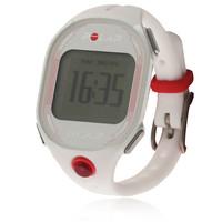 Polar RCX3 GPS Heart Rate Monitor Watch