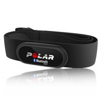 Polar H6 Heart Rate Monitor Belt
