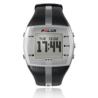 Polar FT7M Heart Rate Monitor Watch
