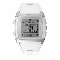 Polar FT60 Heart Rate Monitor Watch