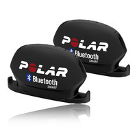 Polar Speed/Cadence Sensor Combo Set