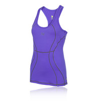 Pure Lime Intensity RB Women's Tank