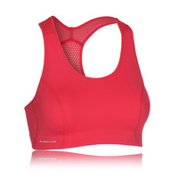 Pure Lime Women's Sports Top