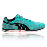 Puma Faas 100 R v1.5 Running Shoes