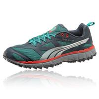 Puma Faas 500 TR Running Shoes
