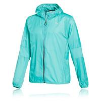 Puma PR Pure Hood Lightweight Jacket