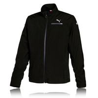 Puma PR Windbreaker Running Jacket