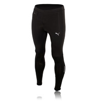 Puma Long Running Tights