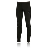 Puma Pure Gore N2S Long Tights