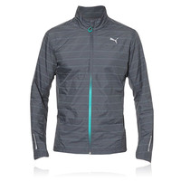 Puma PR Pure NightCat Jacket