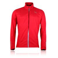 Puma PR Pure NightCat Running Jacket