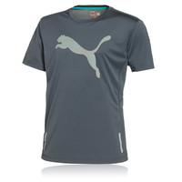 Puma PR Pure NightCat T-Shirt