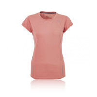 Puma PR Pure Fitted Women's S/S T-Shirt