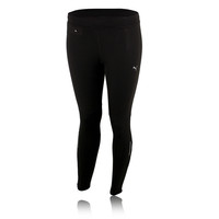 Puma PR Pure Women's Long Tight
