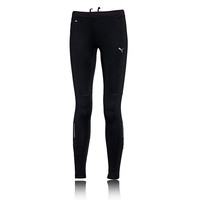 Puma PR Pure Gore Women's N2S Long Tights