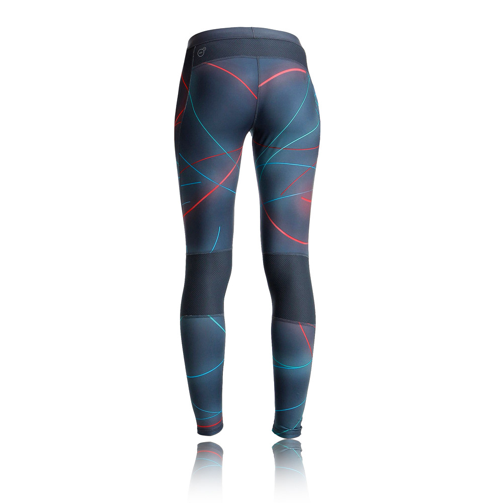 puma faas women 39 s long running tights. Black Bedroom Furniture Sets. Home Design Ideas