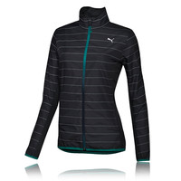 Puma Pure Nightcat Reflective Women's Running Jacket
