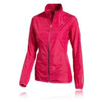Puma PR Pure NightCat Women's Jacket
