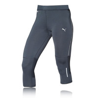 Puma PR Pure NightCat Women's 3/4 Tight