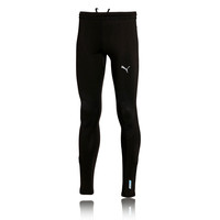 Puma PR Pure Running ACTV 2.0 Long Running Tights