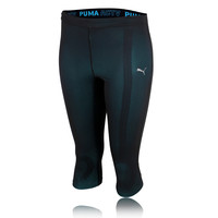 Puma Gym ACTV Power Women's 3/4 Tight