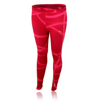 Puma Gym RCVR Women's Power Tight