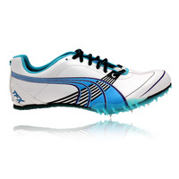 Puma Women's Complete TFX Sprint Running Shoes