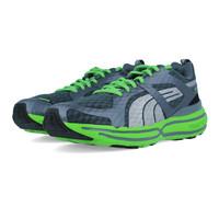Puma Faas 900 Running Shoes