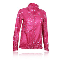 Puma Women's Lightweight Running Jacket