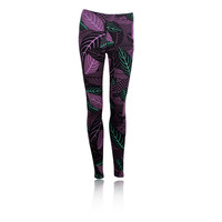 Puma Women's Running Tights