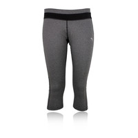 Puma Women's Capri Tight