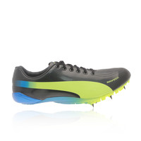 Puma Evo Speed Sprint LTD Running Spikes