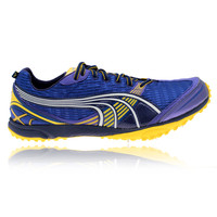 Puma Haraka XCS Cross Country Running Spikes
