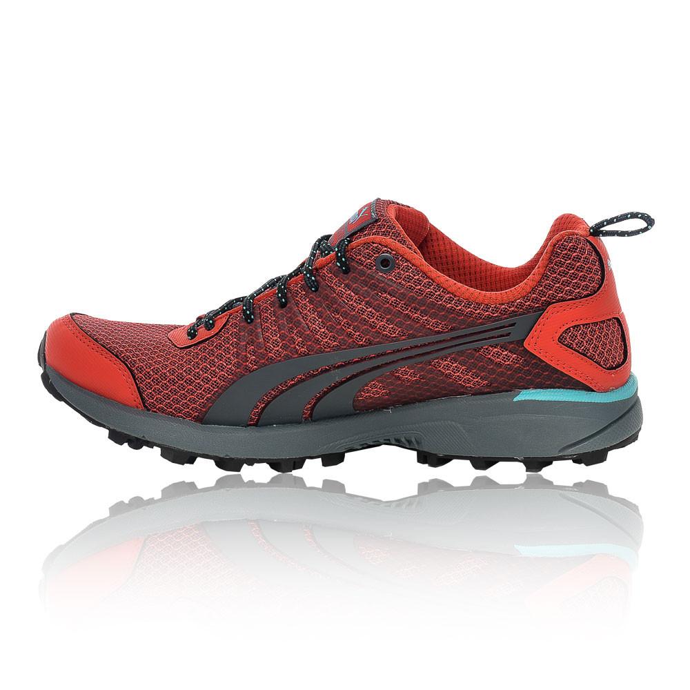 Puma Running Shoes Women Faas