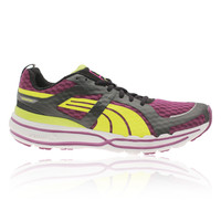 Puma Faas 900 Women's Running Shoes