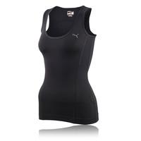 Puma ESS Women's Gym Tank Top