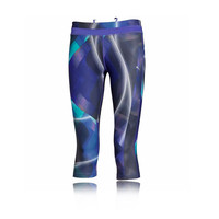 Puma Women's Gym Capri Tights