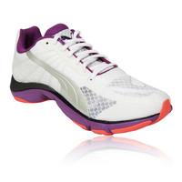Puma Mobium Elite Runner v2 Women's Running Shoes