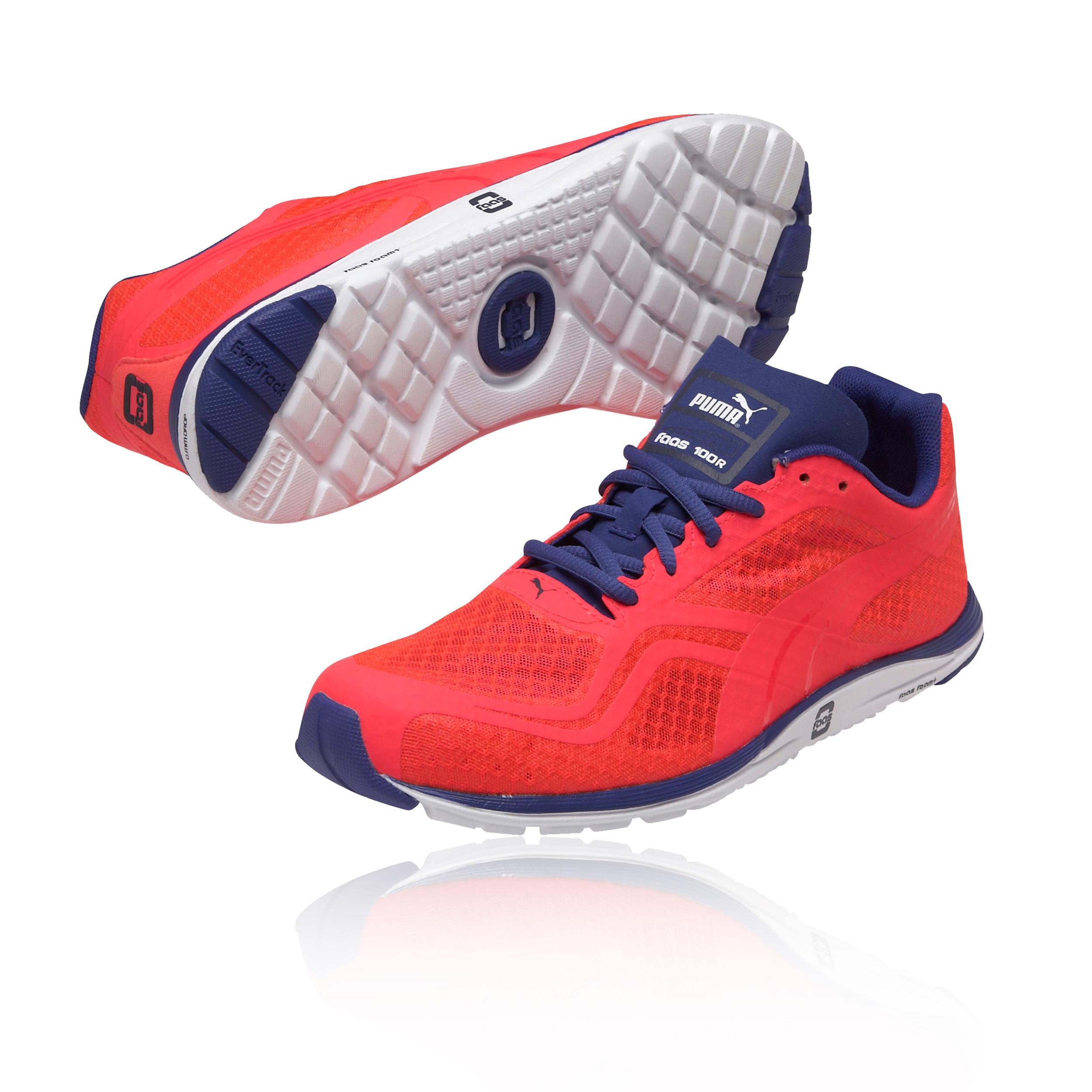 Puma Faas  R Running Shoes