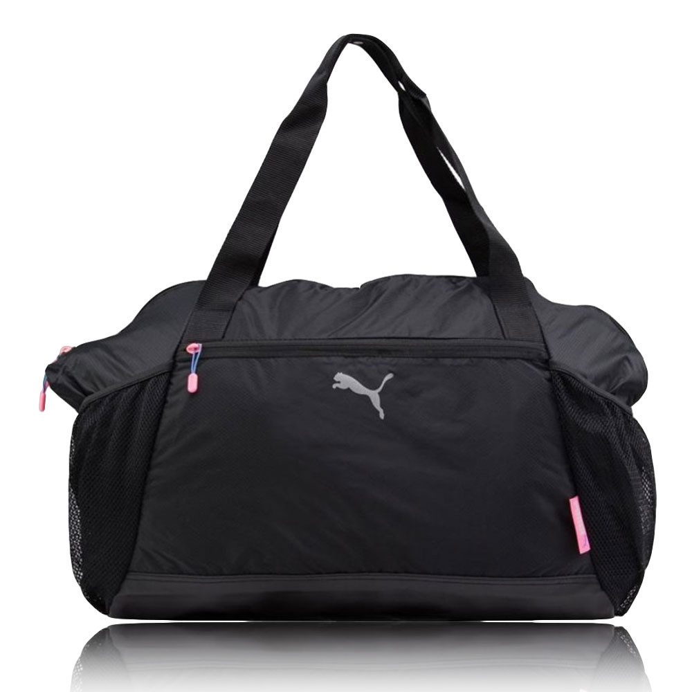 Simple PUMA Heritage Grip Bag For Women  NnbagblogNnbagblog