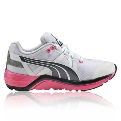 puma shoes 1000