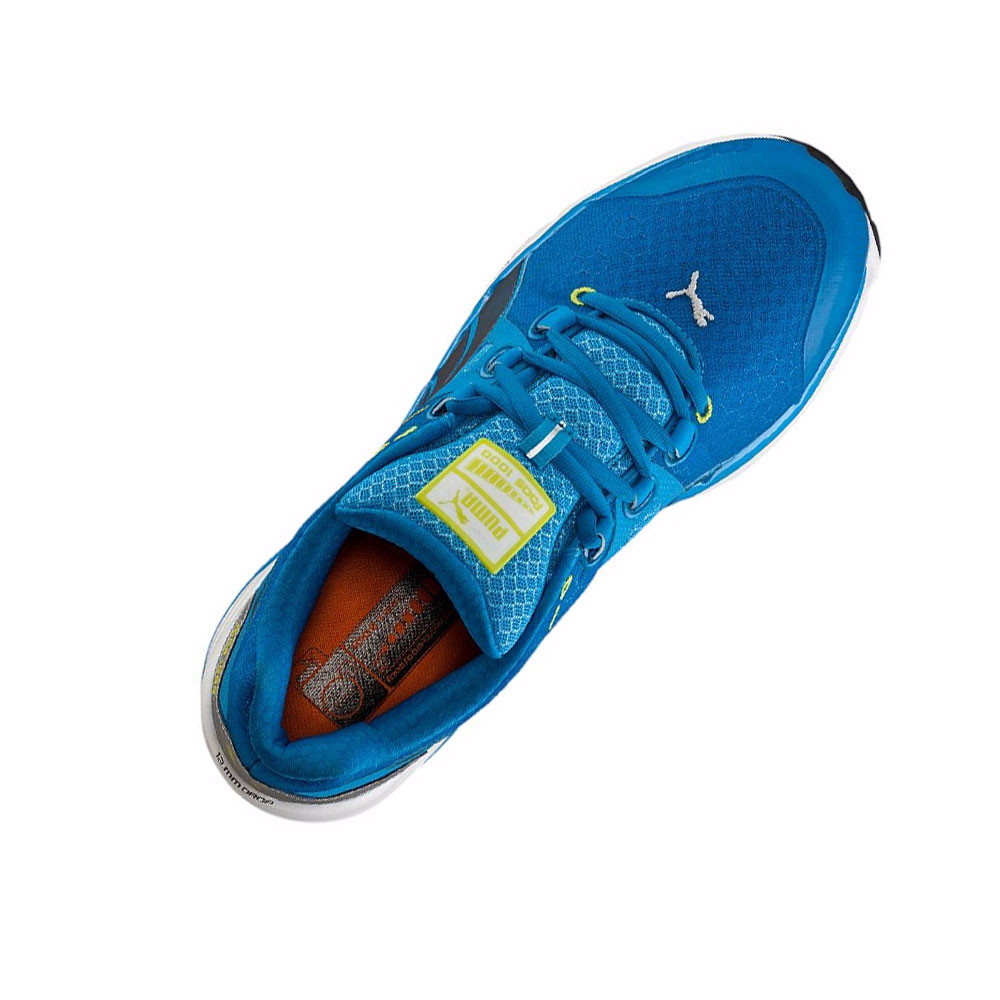 sports shoes for below 1000 28 images adidas barricade